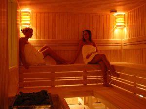 Sarvar sauna 001