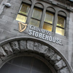Ireland_Guinness-Storehouse-3