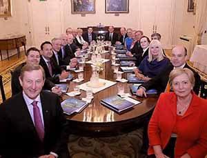 2016 cabinet copy