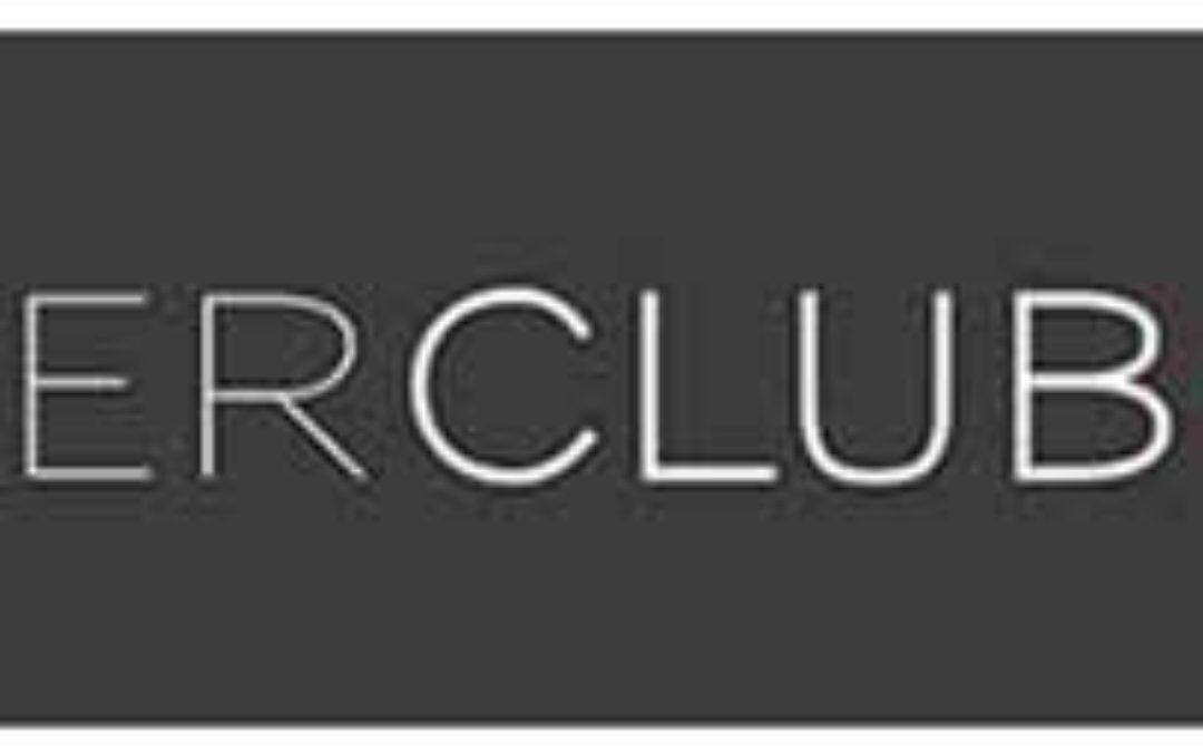 Aerclub deferred until end 2016 by Aer Lingus