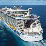 Harmony of the Seas_aerial_back copy