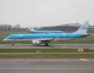 KLM_Embraer190_PHEZC_AMS_250315_8658 copy