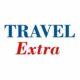 Travel Extra