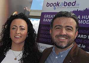 Bookabed launch rescue service for Lowcostbed Clients