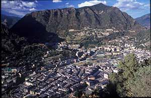 Andorra 016