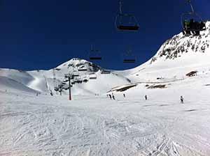 Andorra_Arinsa_6310