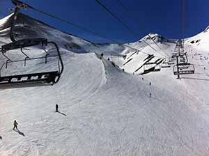 Andorra_Arinsa_6430