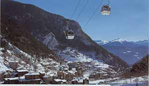 Andorra_Arinsal 001