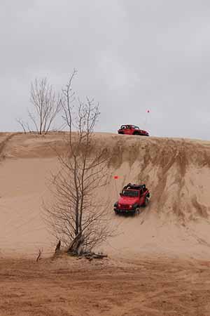 Dune descent_6907