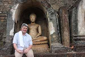 Eoghan Buddha_6628