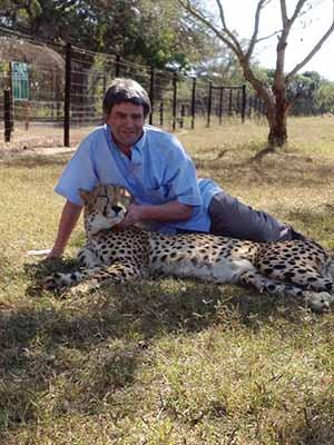 Eoghan Cheetah_5119