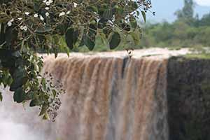 Ethiopia Tisisat Falls Oct 8 2014 001