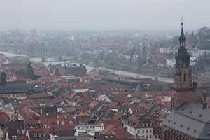 Heidelberg, Nov 27 2014