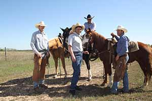 Houston Eoghan cowboys 97
