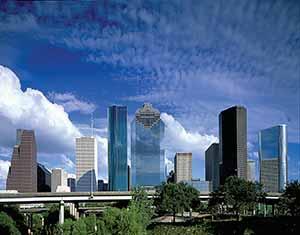 Houston_184