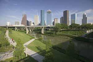 Houston_2183