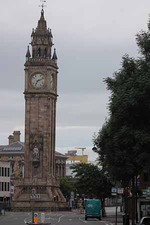 albert clock belfast_0742