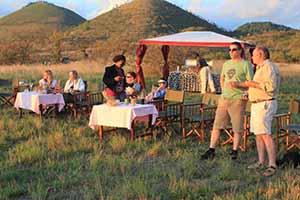 Kenya Tsavo sundowner 2011 473