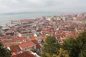 Lisbon roofs_7960