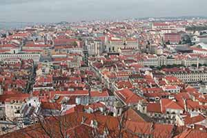 Lisbon roofs_7970
