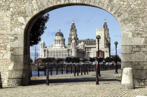 Liverpool Albert Arch copy