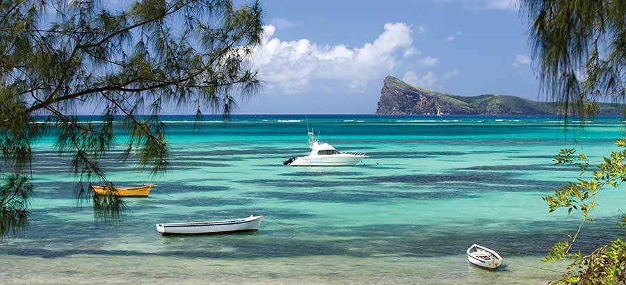 Mauritius_045