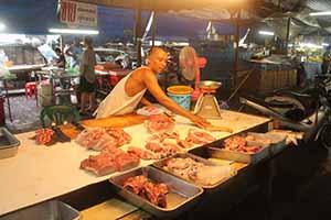 Phuket_3984