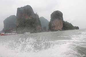 Phuket_4248