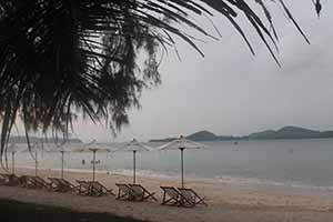 Phuket_4313