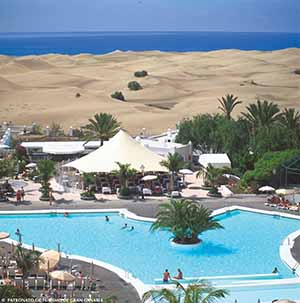 Pool dunesGran Canaria 002.jpg copy