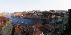 Porto general view cmyk