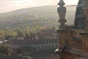 Salamanca_1400