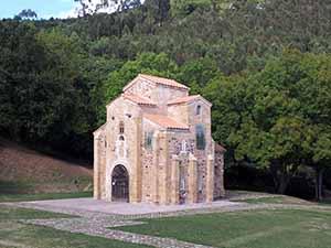 San_Miguel_de_Lillo_Oviedo_Asturias