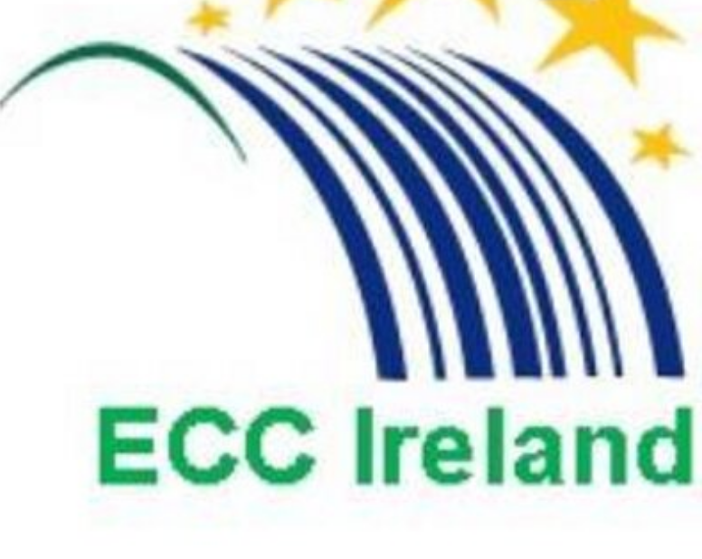 Four out of ten ECC complaints related to air travel in 2015