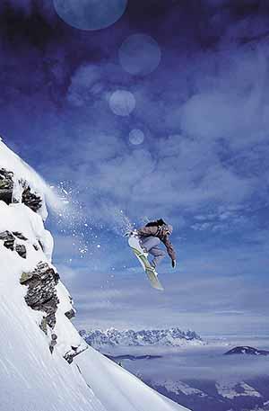 Soll jump