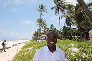 Zanzibar_6250
