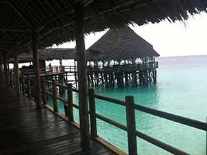 Zanzibar_9939
