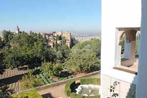 alhambra view_4767