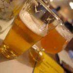 beer glasses_3322