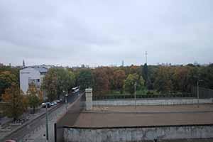 berlin wall memorial_9585
