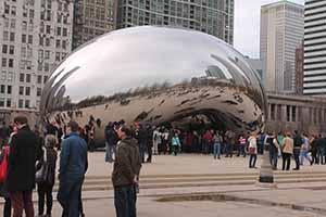 chicago_5979