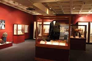 confederate museum_0538