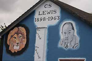 cs lewis graffiti_0906