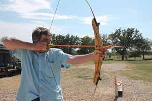 eoghan archery_9888