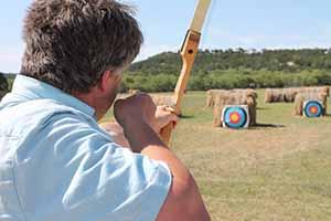 eoghan archery_9891