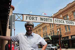 eoghan fort worth stockyards_9558