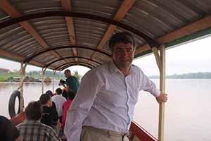 eoghan mekong boat_2597