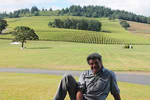 eoghan vineyards_9394