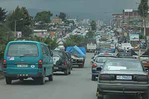 ethiopia traffic 002