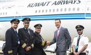 kuwait-airways
